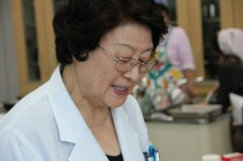 Mrs.umetsu