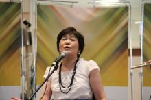 singer (1)